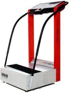 catalogo completo de compra de las mejores plataformas vibratorias total model plate