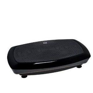catalogo completo de compra de las mejores plataformas vibratorias vibro slim radial 3d