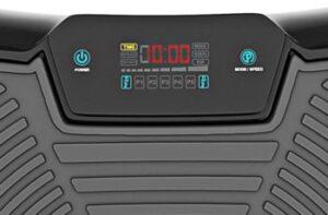 catalogo completo de compra de las mejores plataformas vibratorias zellens