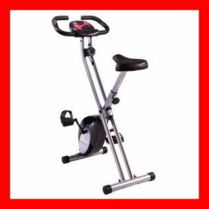 catalogo de las mejores bicicletas estaticas bh fitness lybra