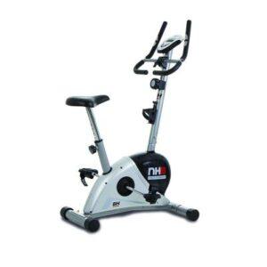 catalogo de las mejores bicicletas estaticas bh infinity proaction fitness