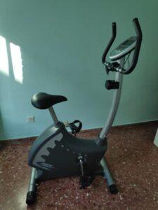 catalogo de las mejores bicicletas estaticas bh rhyno h490