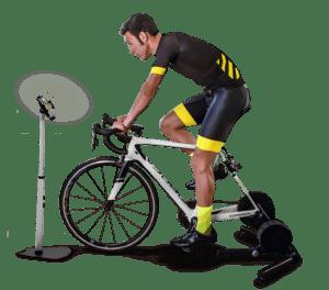 catalogo de las mejores bicicletas estaticas bkool