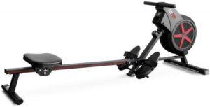 catalogo de las mejores bicicletas estaticas fitfiu