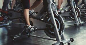 catalogo de las mejores bicicletas estaticas gym