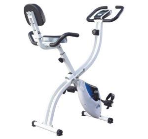 catalogo de las mejores bicicletas estaticas ion fitness axel
