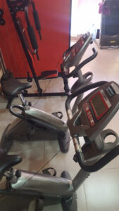 catalogo de las mejores bicicletas estaticas magnetic tonic 115