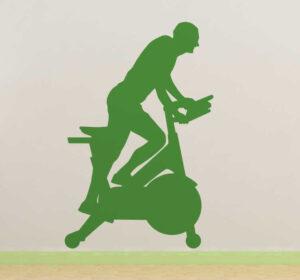 catalogo de las mejores bicicletas estaticas para futbolistas