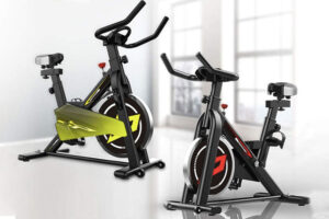 catalogo de las mejores bicicletas estaticas para sofa