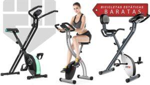 catalogo de las mejores bicicletas estaticas pro fitness