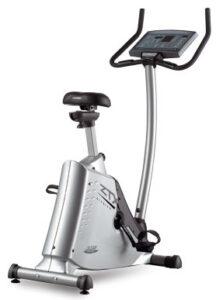 catalogo de las mejores bicicletas estaticas proaction bh fitness