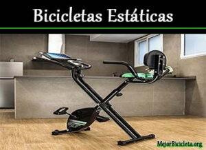 catalogo de las mejores bicicletas estaticas saturn 2 proform modelo pfivex73513