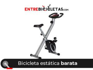 catalogo de las mejores bicicletas estaticas spinning