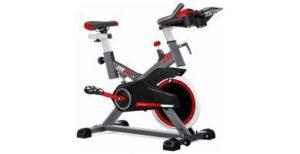 catalogo de las mejores bicicletas estaticas spinning fitfiu 1