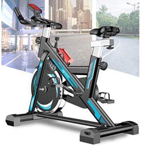 catalogo de las mejores bicicletas estaticas sportplus sp ht 9500 e b
