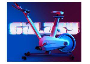 catalogo de las mejores bicicletas estaticas xiaomi