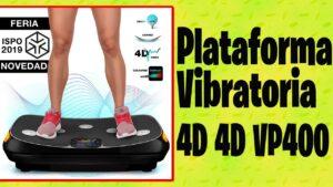 catalogo de las mejores plataformas vibratorias hites