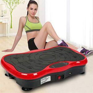 catalogo de las mejores plataformas vibratorias ultra slim body shaper