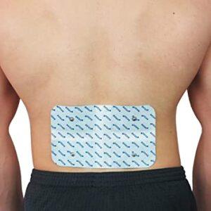 catalogo de los mejores electroestimuladores hernia discal