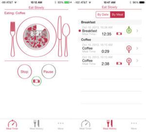 como los corredores principiantes deben ajustar su dieta a medida que comienzan 6