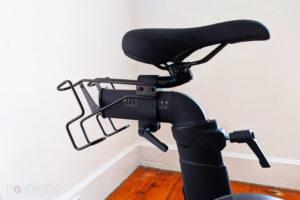 compra aqui las bicicletas estaticas 19 catalogo completo