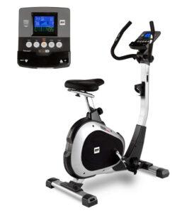 compra aqui las bicicletas estaticas artic program bh fitness catalogo completo