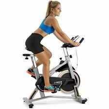 compra aqui las bicicletas estaticas bh fitness home bike 2 1 catalogo completo