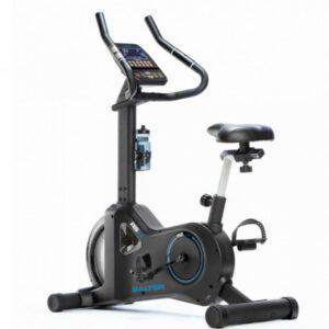 compra aqui las bicicletas estaticas bh fitness vibrotempo catalogo completo