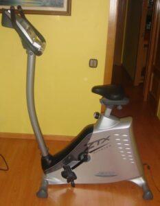 compra aqui las bicicletas estaticas bh fitness ztx program catalogo completo