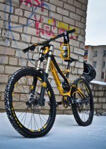 compra aqui las bicicletas estaticas bh gacela catalogo completo