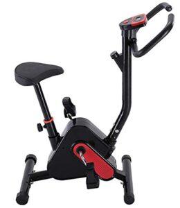 compra aqui las bicicletas estaticas bh ztx h795 catalogo completo