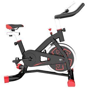 compra aqui las bicicletas estaticas ciclostatic catalogo completo