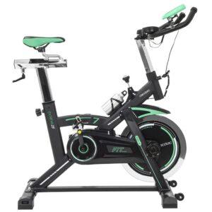 compra aqui las bicicletas estaticas comfort evolution bh fitness catalogo completo