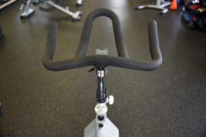compra aqui las bicicletas estaticas con google maps catalogo completo