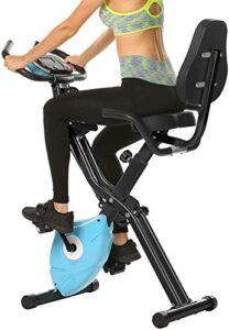 compra aqui las bicicletas estaticas dbt x002 catalogo completo
