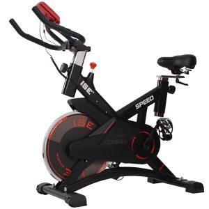 compra aqui las bicicletas estaticas ilico piamonte catalogo completo