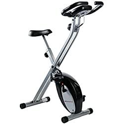 compra aqui las bicicletas estaticas kettler golf catalogo completo
