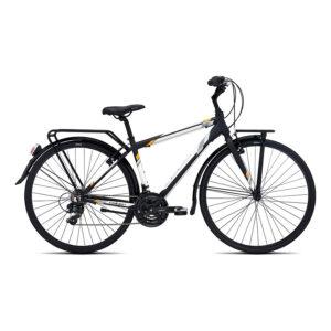 compra aqui las bicicletas estaticas kettler royal catalogo completo