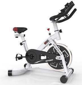 compra aqui las bicicletas estaticas mini trainer catalogo completo