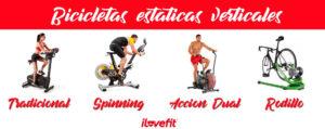 compra aqui las bicicletas estaticas nordictrack vx 500 catalogo completo