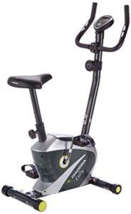 compra aqui las bicicletas estaticas plegables open go bike yf90 catalogo completo