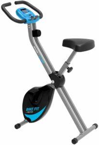 compra aqui las bicicletas estaticas plegables profesional catalogo completo