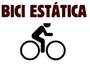 compra aqui las bicicletas estaticas plegables vm fold 6 catalogo completo