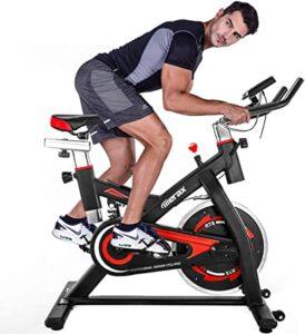 compra aqui las bicicletas estaticas plegables x bike pro catalogo completo