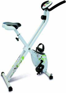 compra aqui las bicicletas estaticas plegables yf90 catalogo completo