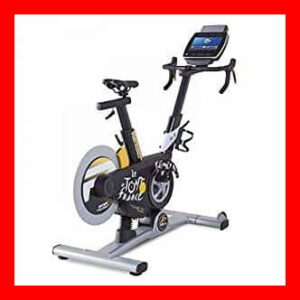 compra aqui las bicicletas estaticas proform power sensitive 7 catalogo completo