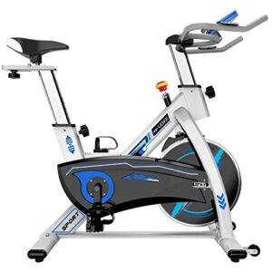 compra aqui las bicicletas estaticas rehabilitacion catalogo completo
