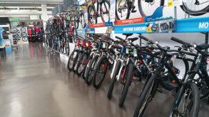 compra aqui las bicicletas estaticas repuestos catalogo completo