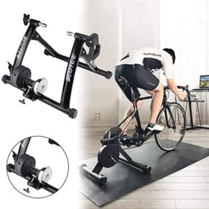 compra aqui las bicicletas estaticas sportstech sx400 profesional catalogo completo