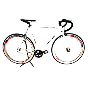 compra aqui las bicicletas estaticas trojan gemini catalogo completo